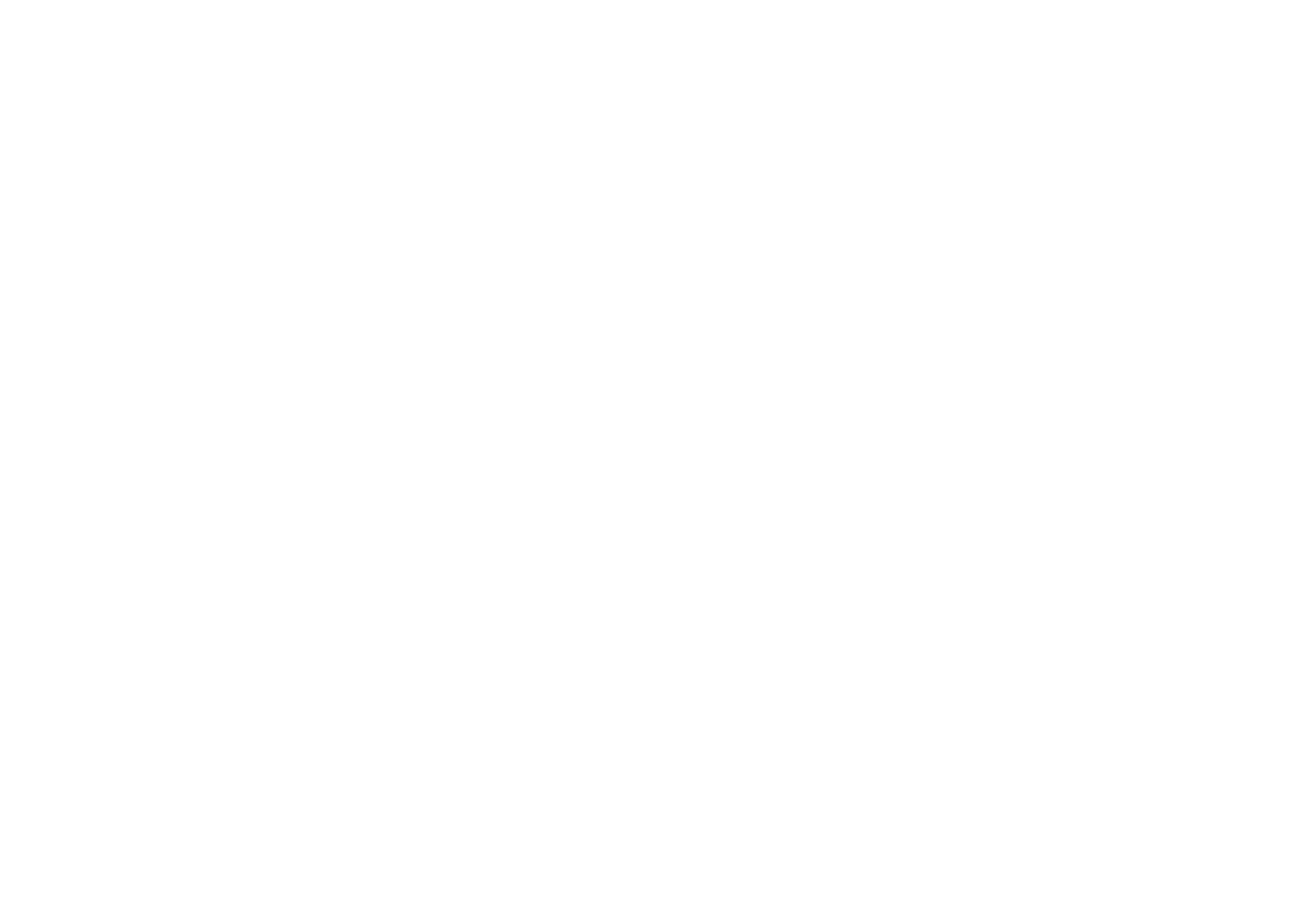 Life n Soul